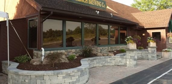 landscaping rochester NY - Cardinal Landscape Rochester NY Landscaping Services