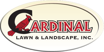 Cardinal Landscape Rochester Ny Landscaping Services