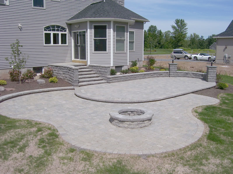 Landscape Architect Rochester Ny 28 Images Ctl