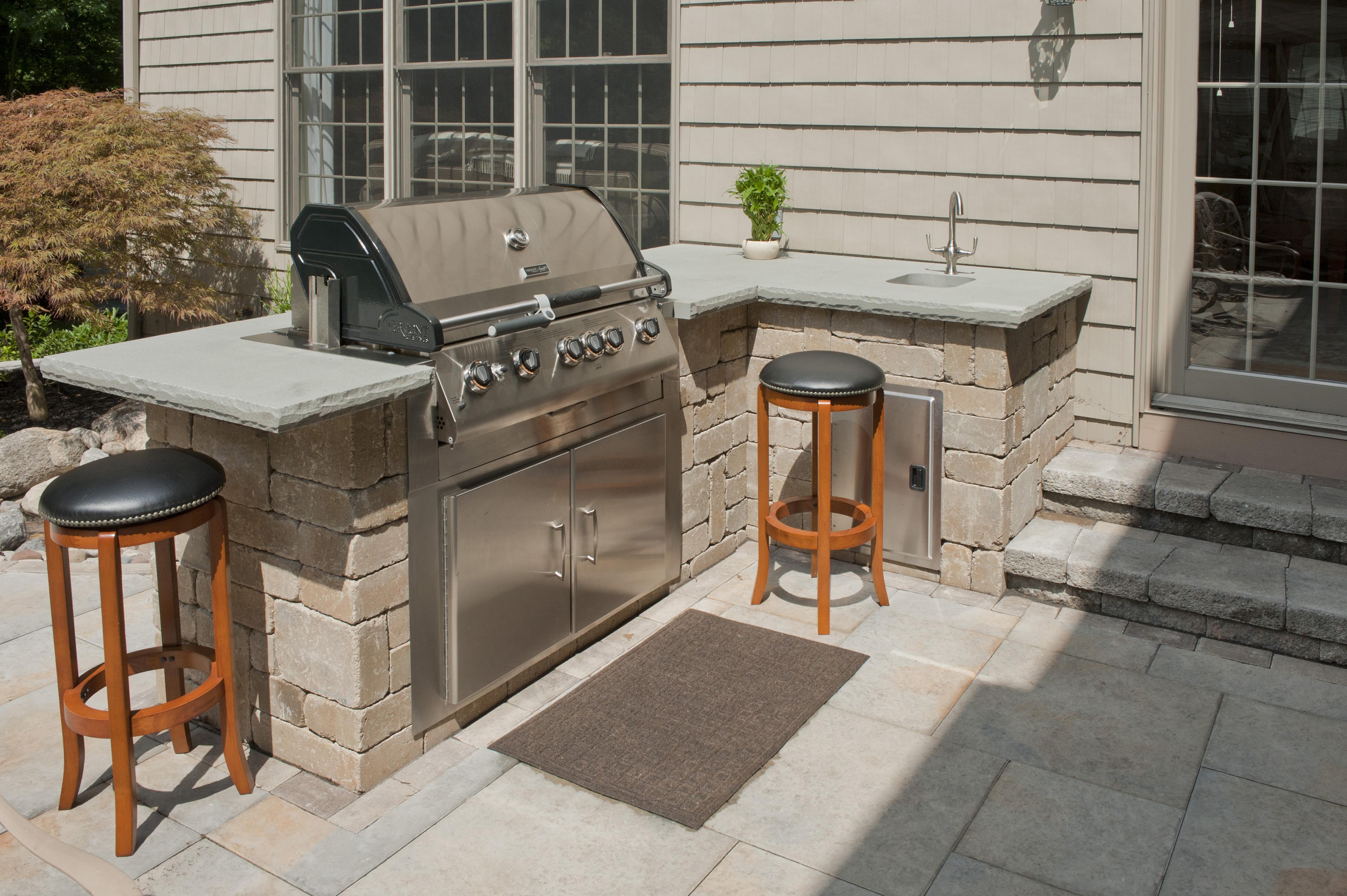 Kitchen Design Rochester Ny Smith3jpg